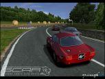 SCAR: Squadra Corse Alfa Romeo Archiv - Screenshots - Bild 12