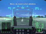 Ace Combat: Squadron Leader  Archiv - Screenshots - Bild 7
