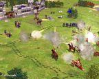 Empire Earth 2  Archiv - Screenshots - Bild 32