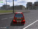 Moscow Rush  Archiv - Screenshots - Bild 2