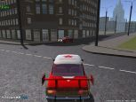 Moscow Rush  Archiv - Screenshots - Bild 11