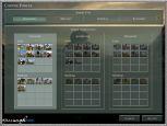 Empire Earth 2  Archiv - Screenshots - Bild 21
