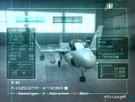 Ace Combat: Squadron Leader  Archiv - Screenshots - Bild 5