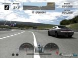 Gran Turismo 4  Archiv - Screenshots - Bild 11