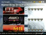 Gran Turismo 4  Archiv - Screenshots - Bild 9