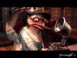 Oddworld: Strangers Vergeltung  Archiv - Screenshots - Bild 3