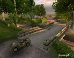 Brothers in Arms: Road to Hill 30  Archiv - Screenshots - Bild 8
