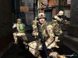 Close Combat: First to Fight  Archiv - Screenshots - Bild 6