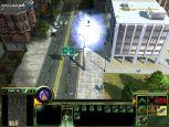 Act of War: Direct Action  Archiv - Screenshots - Bild 17