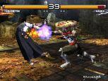 Tekken 5  Archiv - Screenshots - Bild 38