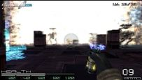 Coded Arms (PSP)  Archiv - Screenshots - Bild 34