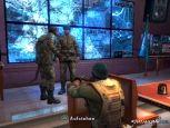 Mercenaries  Archiv - Screenshots - Bild 5