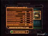 Oddworld: Strangers Vergeltung  Archiv - Screenshots - Bild 5