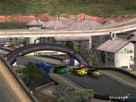 TrackMania: Sunrise  Archiv - Screenshots - Bild 14