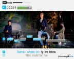 SingStar: The Dome  Archiv - Screenshots - Bild 13