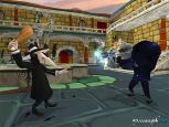 Spy vs. Spy  Archiv - Screenshots - Bild 10