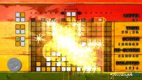 Lumines (PSP)  Archiv - Screenshots - Bild 14