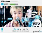 SingStar: The Dome  Archiv - Screenshots - Bild 14
