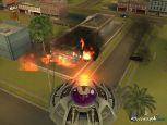Destroy All Humans!  Archiv - Screenshots - Bild 23