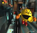 Pac-Man World 3  Archiv - Screenshots - Bild 10
