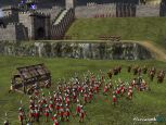 Stronghold 2  Archiv - Screenshots - Bild 14