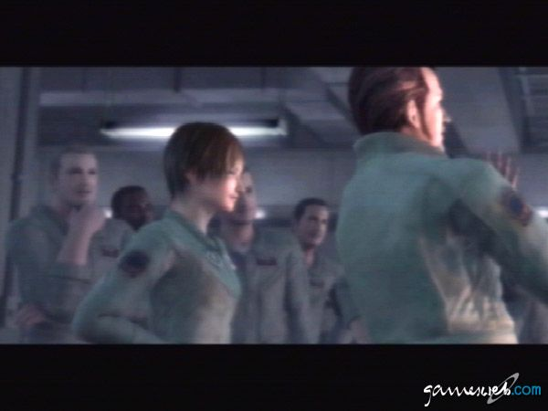 Ace Combat: Squadron Leader  Archiv - Screenshots - Bild 3