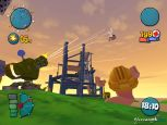 Worms 4: Mayhem  Archiv - Screenshots - Bild 7