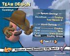 Worms 4: Mayhem  Archiv - Screenshots - Bild 11