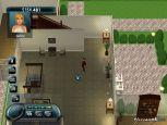 Playboy: The Mansion  Archiv - Screenshots - Bild 2