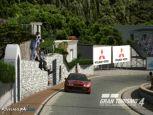 Gran Turismo 4  Archiv - Screenshots - Bild 8