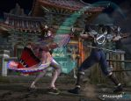 Soul Calibur 3  Archiv - Screenshots - Bild 34