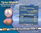 Worms 4: Mayhem  Archiv - Screenshots - Bild 13