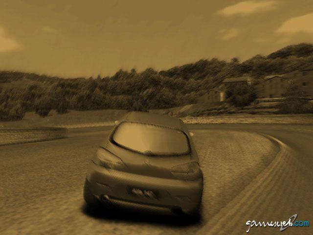 SCAR: Squadra Corse Alfa Romeo Archiv - Screenshots - Bild 41