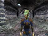 Asheron's Call 2: Legions  Archiv - Screenshots - Bild 2