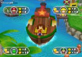 Mario Party 6  Archiv - Screenshots - Bild 7