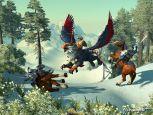 SpellForce 2: Shadow Wars  Archiv - Screenshots - Bild 54