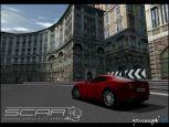 SCAR: Squadra Corse Alfa Romeo Archiv - Screenshots - Bild 33
