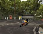 TT Superbikes  Archiv - Screenshots - Bild 10