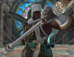 Soul Calibur 3  Archiv - Screenshots - Bild 25
