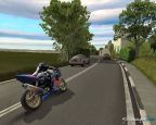 TT Superbikes  Archiv - Screenshots - Bild 7