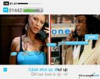 SingStar: The Dome  Archiv - Screenshots - Bild 18