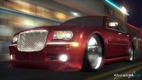 Midnight Club 3: DUB Edition  Archiv - Screenshots - Bild 24
