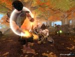 Fable: The Lost Chapters  Archiv - Screenshots - Bild 34