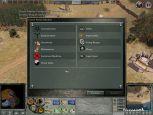 Empire Earth 2  Archiv - Screenshots - Bild 20