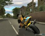 TT Superbikes  Archiv - Screenshots - Bild 9
