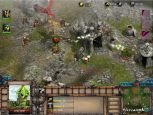 Rising Kingdoms  Archiv - Screenshots - Bild 4