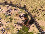 Empire Earth 2  Archiv - Screenshots - Bild 24
