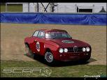SCAR: Squadra Corse Alfa Romeo  Archiv - Screenshots - Bild 14