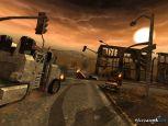 Auto Assault  Archiv - Screenshots - Bild 101