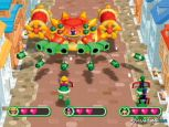 Mario Party 6  Archiv - Screenshots - Bild 2